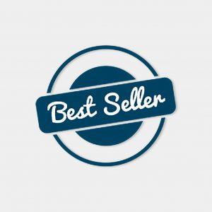 Top ventas